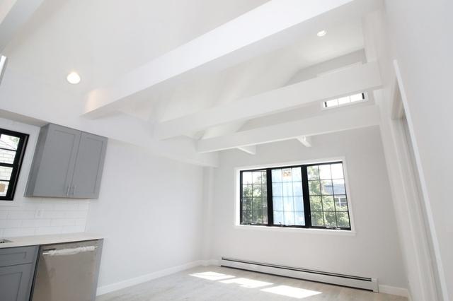 3 Bedrooms, Astoria Heights Rental in NYC for $3,100 - Photo 1