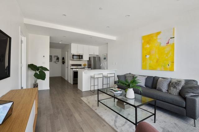 3 Bedrooms, Astoria Rental in NYC for $4,800 - Photo 2