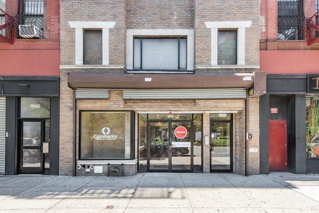 Studio, Central Harlem Rental in NYC for $13,250 - Photo 1