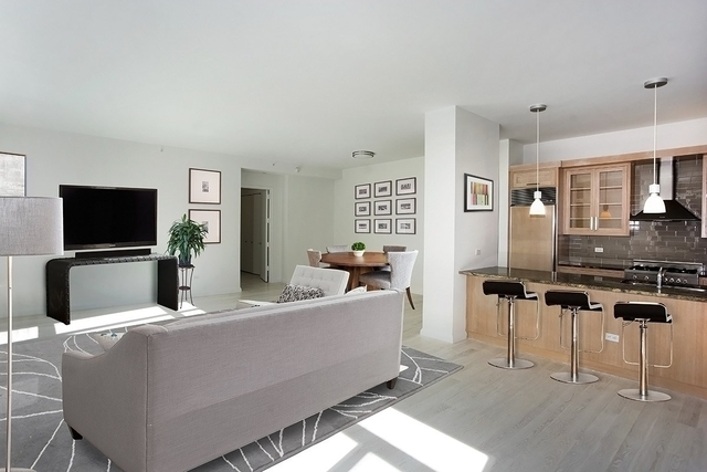 3 Bedrooms, SoHo Rental in NYC for $20,000 - Photo 1