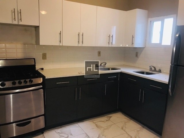 2 Bedrooms, Borough Park Rental in NYC for $1,875 - Photo 1
