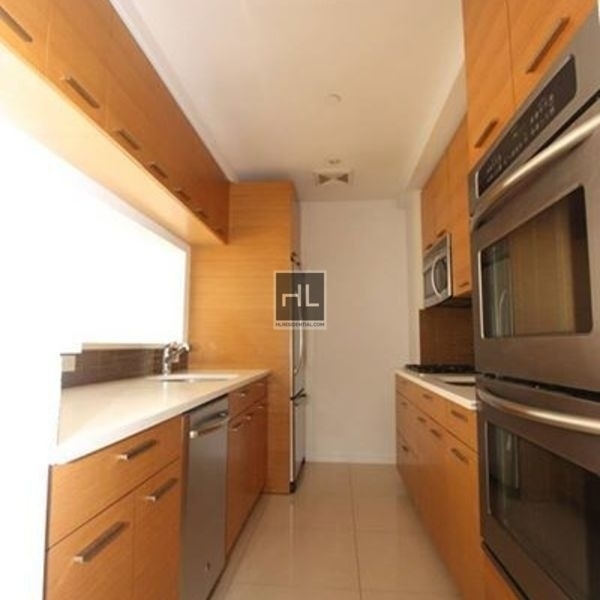 1 Bedroom, Wingate Rental in NYC for $3,190 - Photo 1