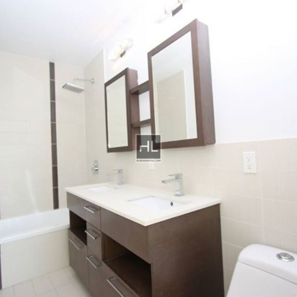 1 Bedroom, Wingate Rental in NYC for $3,190 - Photo 2