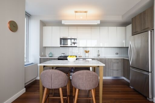 1 Bedroom, Williamsburg Rental in NYC for $4,365 - Photo 2