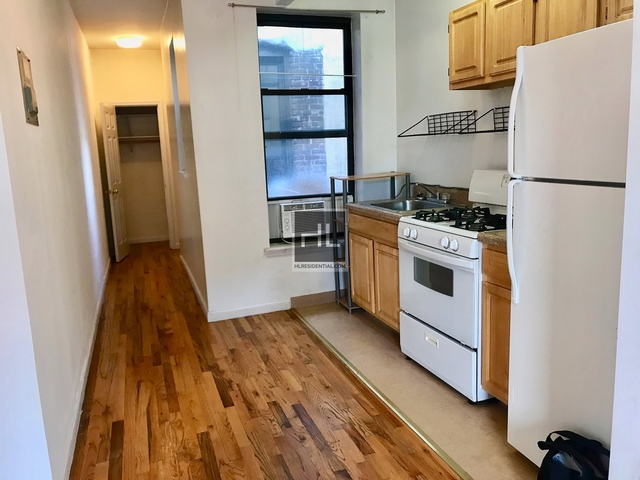 Studio, Hamilton Heights Rental in NYC for $1,700 - Photo 2