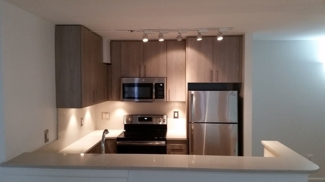 2 Bedrooms, Tribeca Rental in NYC for $5,925 - Photo 1