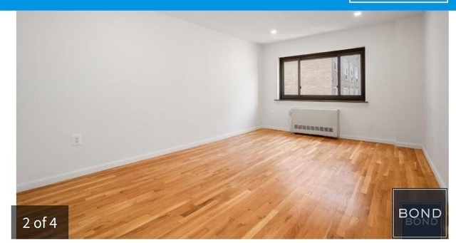 3 Bedrooms, Rose Hill Rental in NYC for $5,290 - Photo 1