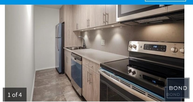 3 Bedrooms, Rose Hill Rental in NYC for $5,290 - Photo 2