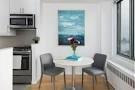2 Bedrooms, Kips Bay Rental in NYC for $4,765 - Photo 2