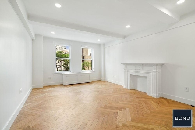 2 Bedrooms, Gramercy Park Rental in NYC for $8,590 - Photo 1