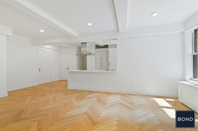 2 Bedrooms, Gramercy Park Rental in NYC for $8,590 - Photo 2