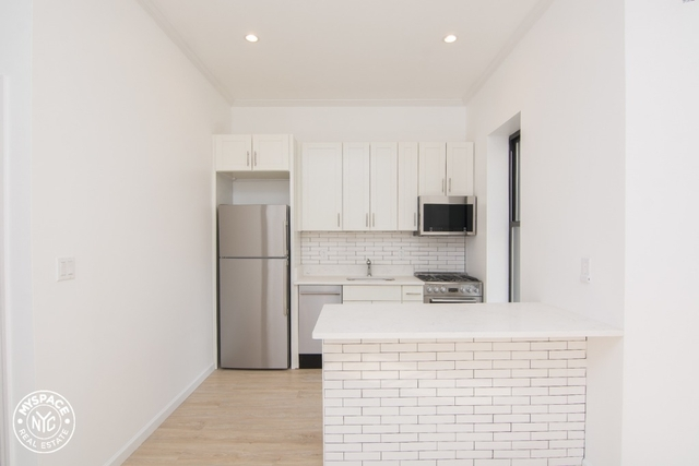 2 Bedrooms, Prospect Lefferts Gardens Rental in NYC for $2,599 - Photo 1