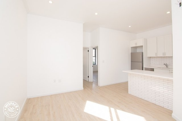 2 Bedrooms, Prospect Lefferts Gardens Rental in NYC for $2,599 - Photo 2