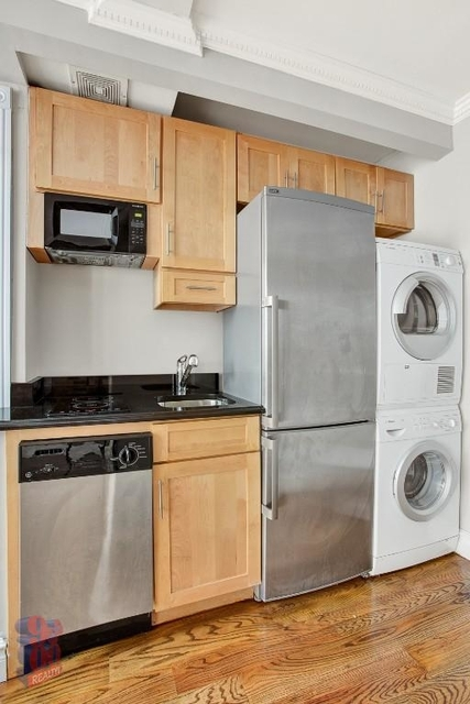3 Bedrooms, Yorkville Rental in NYC for $5,095 - Photo 1