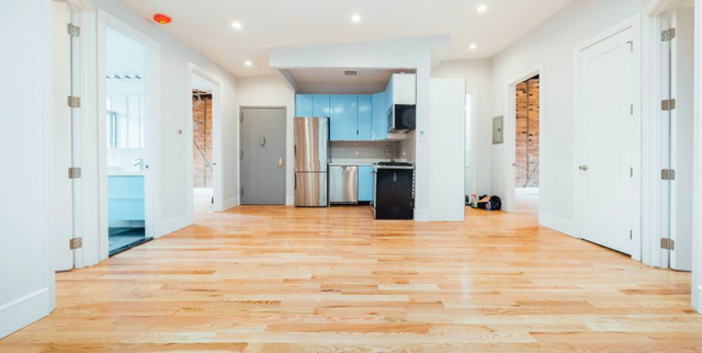 4 Bedrooms, Greenpoint Rental in NYC for $5,750 - Photo 2