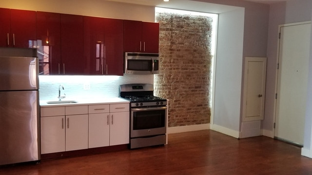 3 Bedrooms, Weeksville Rental in NYC for $2,450 - Photo 1