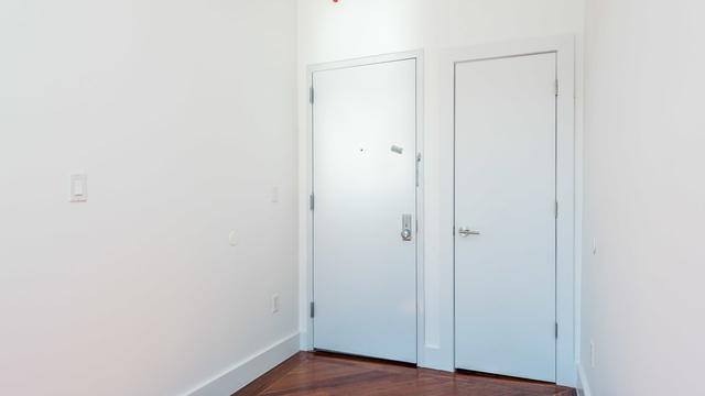 1 Bedroom, Bedford-Stuyvesant Rental in NYC for $2,050 - Photo 2