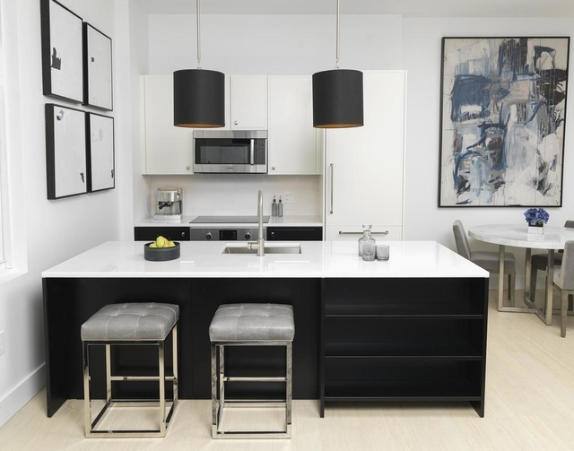 2 Bedrooms, Morningside Heights Rental in NYC for $7,283 - Photo 1