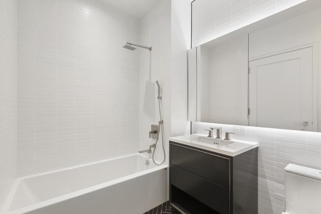 Studio, Morningside Heights Rental in NYC for $3,226 - Photo 2