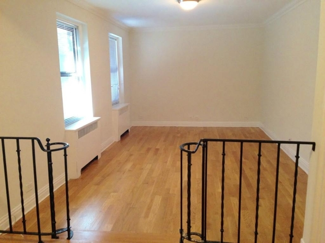 Studio, Gramercy Park Rental in NYC for $3,478 - Photo 1