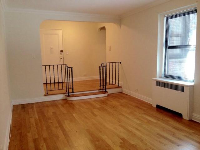 Studio, Gramercy Park Rental in NYC for $3,478 - Photo 2