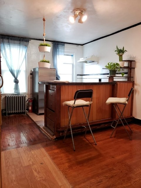 1 Bedroom, East Williamsburg Rental in NYC for $1,950 - Photo 1