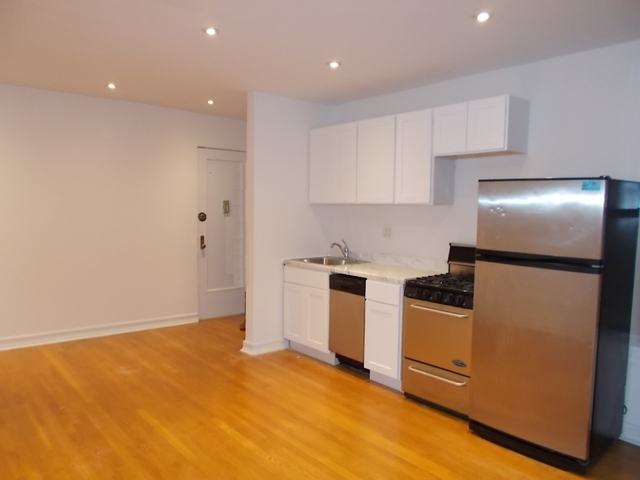2 Bedrooms, Prospect Heights Rental in NYC for $2,452 - Photo 1