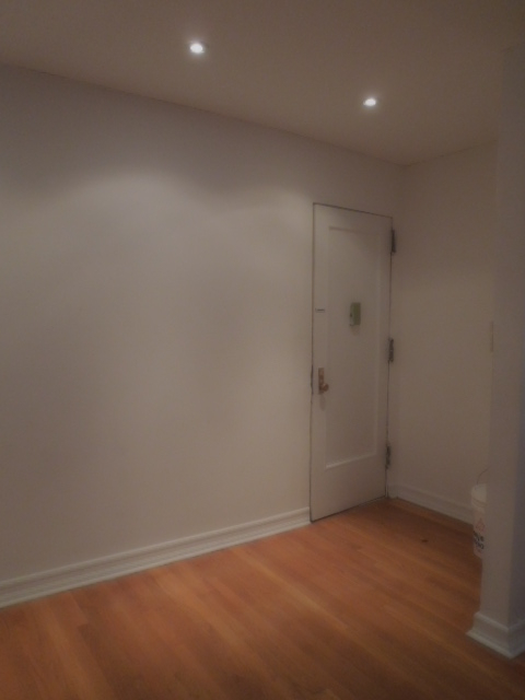 2 Bedrooms, Prospect Heights Rental in NYC for $2,452 - Photo 2