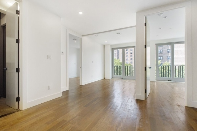 2 Bedrooms, Bedford-Stuyvesant Rental in NYC for $2,665 - Photo 1