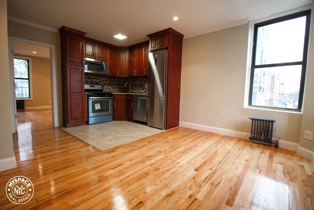 3 Bedrooms, Bedford-Stuyvesant Rental in NYC for $3,011 - Photo 1