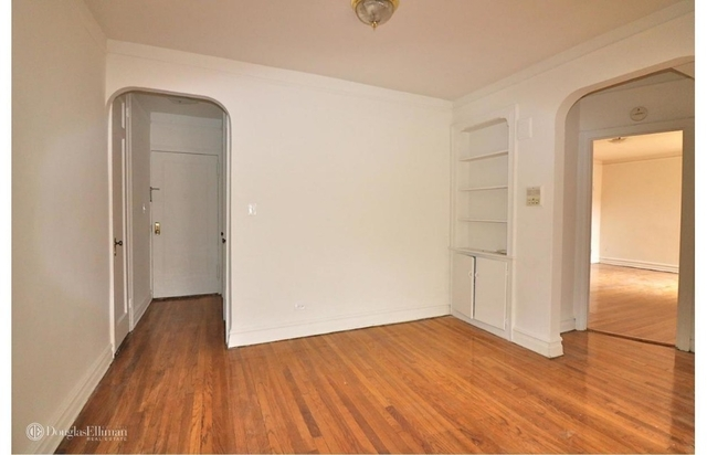 1 Bedroom, Rego Park Rental in NYC for $2,400 - Photo 2