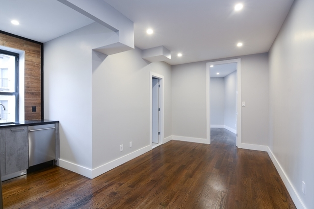 Room, Flatbush Rental in NYC for $780 - Photo 1