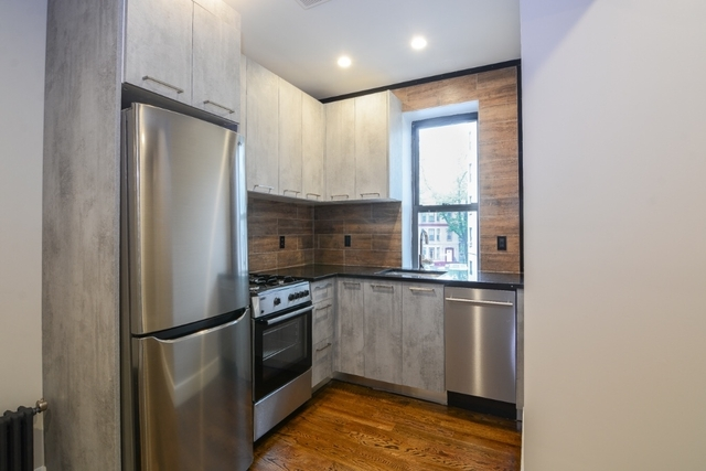 Room, Flatbush Rental in NYC for $780 - Photo 2