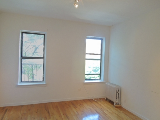 2 Bedrooms, Prospect Heights Rental in NYC for $2,800 - Photo 2