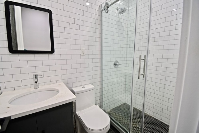 Room, Bedford-Stuyvesant Rental in NYC for $800 - Photo 2