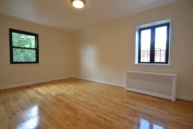 1 Bedroom, Kew Gardens Hills Rental in NYC for $1,850 - Photo 1