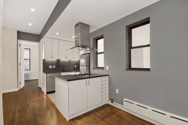 3 Bedrooms, Two Bridges Rental in NYC for $4,500 - Photo 1