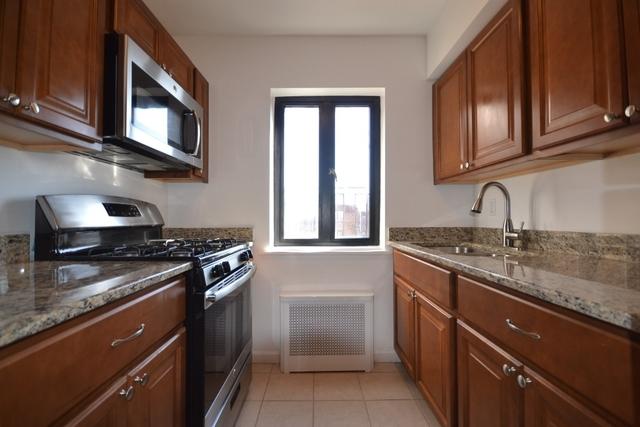 2 Bedrooms, Kew Gardens Hills Rental in NYC for $2,150 - Photo 2