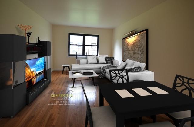 1 Bedroom, Kew Gardens Hills Rental in NYC for $0 - Photo 1