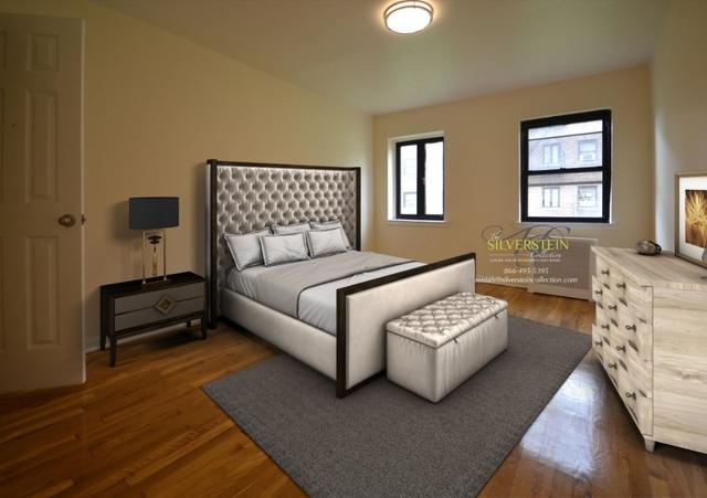 1 Bedroom, Kew Gardens Hills Rental in NYC for $0 - Photo 2