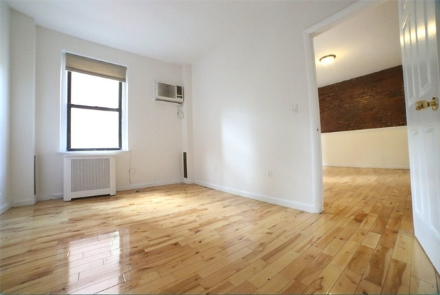 1 Bedroom, Hell's Kitchen Rental in NYC for $2,800 - Photo 2