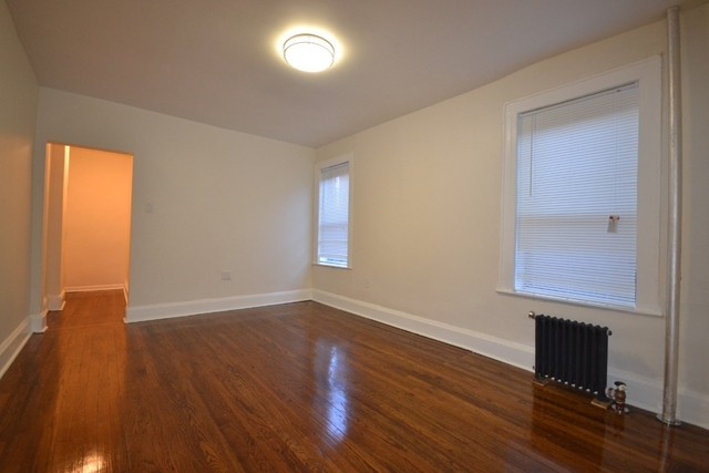 1 Bedroom, Elmhurst Rental in NYC for $1,900 - Photo 2