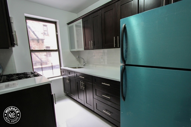 3 Bedrooms, Crown Heights Rental in NYC for $3,699 - Photo 1