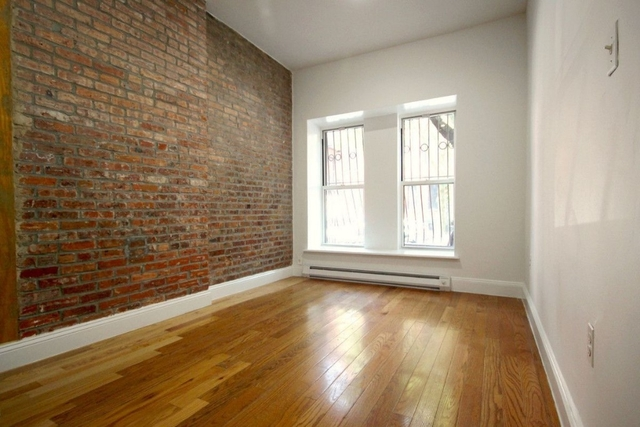 4 Bedrooms, Fort Greene Rental in NYC for $3,499 - Photo 1