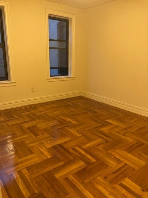 1 Bedroom, Ocean Parkway Rental in NYC for $1,575 - Photo 2