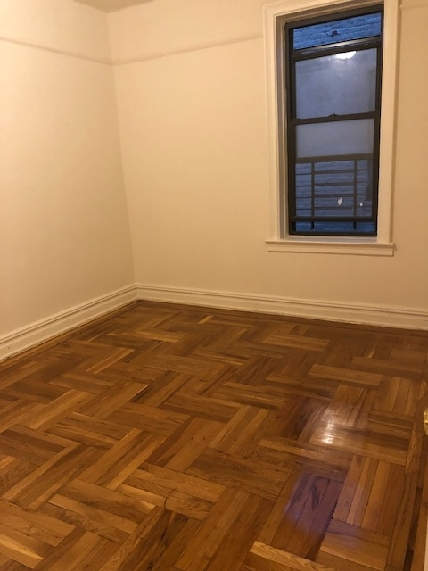 1 Bedroom, Ocean Parkway Rental in NYC for $1,575 - Photo 1