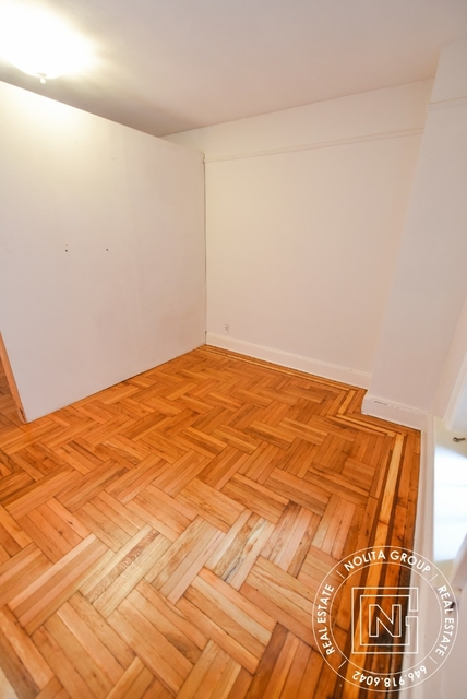 1 Bedroom, Two Bridges Rental in NYC for $2,745 - Photo 2