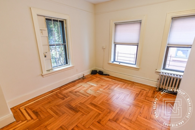 1 Bedroom, Two Bridges Rental in NYC for $2,745 - Photo 1