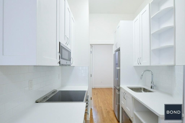 2 Bedrooms, Upper West Side Rental in NYC for $3,150 - Photo 1