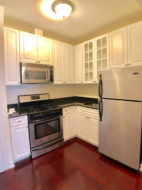 2 Bedrooms, NoMad Rental in NYC for $3,075 - Photo 1